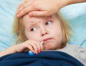 مع انتشار الحصبة عالمياً.. كيف يساعد التطعيم على وقاية طفلك؟