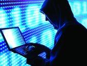 استطلاع: 1 من كل 3 شباب ضحايا للبلطجة الإلكترونية