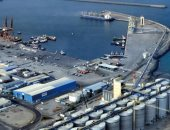 بعد استهداف ناقلات بالقرب منه.. 10 معلومات عن ميناء الفجيرة همزة وصل العالم