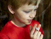 نيويورك ترفع السن القانونى لشراء السجائر إلى 21 عامًا
