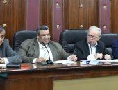 صور.. البرلمان يناقش اليوم موازنة وزارتى التموين والنقل للسنة المالية الجديدة