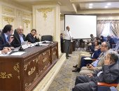 برلمانية تشيد بجهود وزارة التعليم فى الرد على التساؤلات بشأن العام الدراسى الجديد