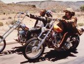 احتفالا بمرور 50 عاما على عرضه.. اليوم Easy Rider بمهرجان كان السينمائى الـ72