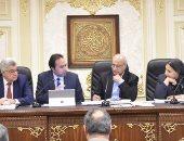 صور.. الهيئة العامة لتعليم الكبار: لم يعد هناك مجالا لتزوير شهادات محو الأمية