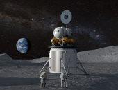 حصاد التكنولوجيا.. مشكلة الإصدار الجديد لواتس آب و20 مليار تحتاجها ناسا