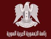 الرئاسة السورية تنفى تصريحات منسوبة للأسد وتؤكد: عارية تماما من الصحة