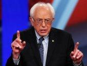 ساندرز يفوز بالانتخابات التمهيدية عن الأمريكيين المقيمين بالخارج