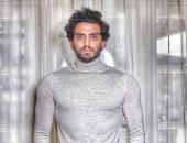 """إسلام جمال يجرى عملية جراحية فى """"العين"""" وراحة من التصوير  6 أيام"""