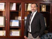 دمج الفيزر والجي بلازما يحدث طفرة في عالم نحت القوام.. الدكتور أحمد السبكي يوضح