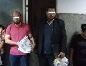 صور..ضبط 6 مراكز طبية للتخسيس وعلاج النحافة غير مرخصة بالقاهرة