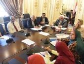 اللجنة الدينية البرلمان توصى بزيادة موازنة وزارة الأوقاف للعام المالى الجديد