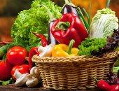 دراسة: تناول الفاكهة والخضار يخفض خطر الإصابة بسرطان الثدي بنسبة 20%