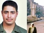 """ضد مجهول..""""مذبحة بنى مزار"""" القاتل قطع الأعضاء التناسلية لـ10 جثث فى ساعتين"""