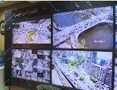 فيديو.. مرور الجيزة: أوناش وسيارات إغاثة بالطرق لإزالة الأعطال على مدار اليوم