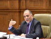 دعم مصر: لولا 30 يونيو لاحترقت المنطقة.. والسيسى جازف بحياته لحماية الثورة