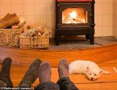 دراسة: تلوث الهواء فى المنازل أسوأ بـ3.5 مرة من التلوث الخارجى