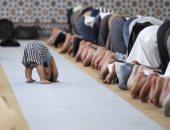دار الإفتاء تؤكد: اصطحاب الأطفال المميزين إلى المساجد مستحبٌّ شرعًا