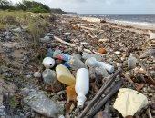 شواطئ أسترالية تتحول إلى مرتع للقمامة وعلب للغازات السامة.. اعرف القصة؟