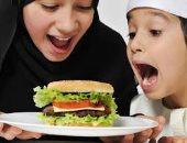 جمعية الجراحين الكويتية: نسبة السمنة لدى الأطفال والمراهقين أكثر من 20%