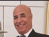 نائب رئيس اتحاد المصريين بالخارج: مبادرة عالمية لزيارة مسار العائلة المقدسة