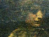 وهو مراهق.. دافنشى رسم نفسه فى لوحة مريم والمسيح.. شاهدها