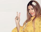 """عودة لهفة.. دنيا سمير غانم تشوق جمهورها بالحدوتة الثانية من """"بدل الحدوتة 3"""""""