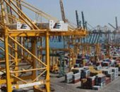 6 أرقام هامة عن صادرات مصر من السلع غير البترولية.. تعرف عليها