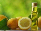 5 فوائد صحية لزيت الزيتون.. يحمى من أمراض القلب والسرطان