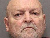 بعد 45 عاما.. اتهام مجرم بقتل فتاة بعد تحليل الـ DNA