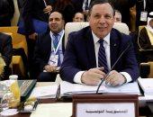 تونس والاتحاد الأوروبى يوقعان اتفاقية بـ60 مليون يورو لدعم التوظيف والاقتصاد