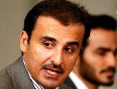 """""""مباشر قطر"""" تكشف.. سياسات اقتصادية قطرية فاشلة وتضخم مرتفع بالأسواق"""