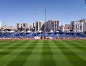 للقادمين لحضور مباريات كأس الأمم الأفريقية.. كيف تصل إلى استاد الإسكندرية؟