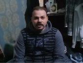 """كنت مجرما.. قصة """"حسن النمر"""" من الإتجار فى المخدرات للبحث عن لقمة عيش حلال"""