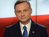 رئيسة البرلمان البولندى: إجراء الانتخابات الرئاسية 10 مايو القادم