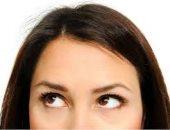 خلى بالك.. عادات يومية خاطئة تؤثر على صحة عينيك