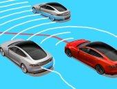 دراسة: السيارات ذاتية القيادة تتفوق على البشر بحلول عام 2029