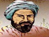 عالم مسلم.. ابن النفيس مكتشف الدورة الدموية الصغرى