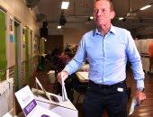 صور .. بدء التصويت فى الانتخابات التشريعية الأسترالية بمشاركة المعارضة