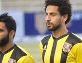"""الترسانة يطلب ضم """" شبيه """" محمد صلاح من الجزيرة المطروحي"""