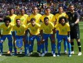 قائمة منتخب البرازيل.. نجوم كبار تحرم من مشاهدتها في كوبا أمريكا