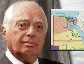 فى ذكرى رحيله.. هل خطط برنارد لويس لتقسيم مصر وسبب اتهامه لإدوارد سعيد بالجهل