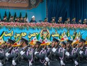 بعد تأييد الوكالة الدولية تخصيب إيران يورانيوم بنسبة 4.5% .. متى يمكنها إنتاج سلاح نووى؟