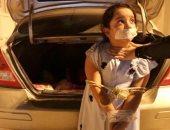 استمرار حبس شاب لاتهامه بالشروع فى خطف طفل بمصر القديمة