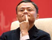 الملياردير الصينى جاك ما ينضم أخيرا إلى موقع تويتر.. شوف أول تغريداته