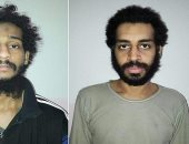 مسؤول سابق بالاستخبارات الأمريكية يحذر من محاكمة داعشيين فى بريطانيا