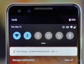 تسريبات: ميزة Google Play Now تتبع موقع وأنشطة المستخدمين