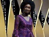ميمونة ندياي: السينما الأفريقية ليست ممثلة بما فيه الكفاية دوليًا