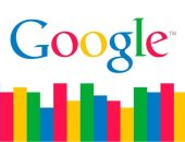 9 أشياء يستخدمها جوجل من أجل معرفة كل شىء عنك.. اعرف ايه هى