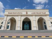 """""""هيئة الشارقة للكتاب"""" تنظم أول معرض سنوي للكتاب الإماراتي الأسبوع المقبل"""