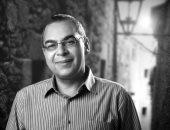 أحمد خالد توفيق .. رفقاء الليل وأفراح المقبرة تؤكدان: الرحيل لا يعنى النهاية